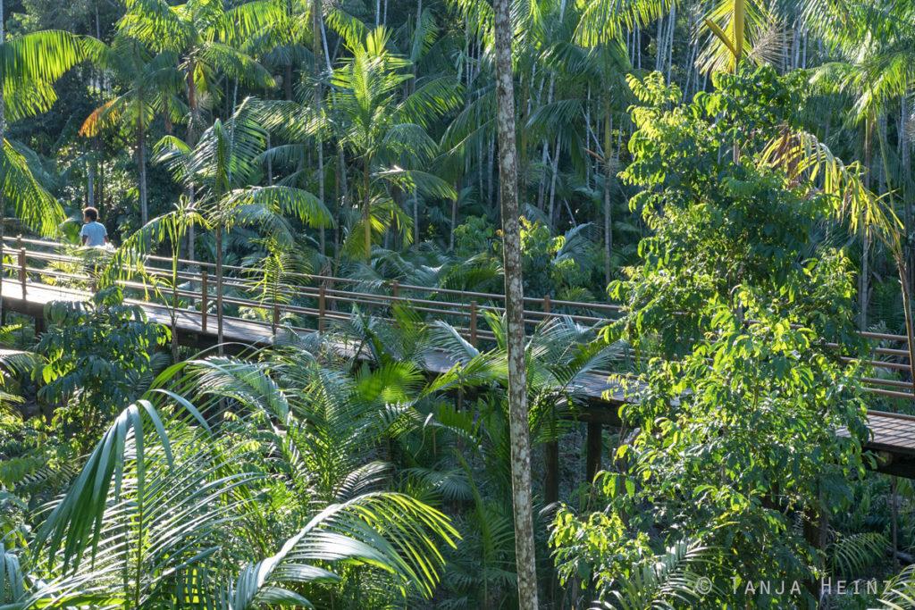 Reserva Natural Vale